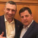 "Kličko gost ""Memorijala Branko Pešić - Beogradski pobednik 2019"" 12"
