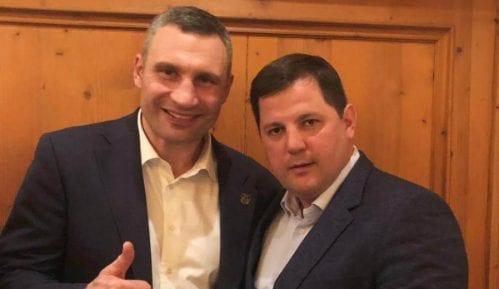 "Kličko gost ""Memorijala Branko Pešić - Beogradski pobednik 2019"" 10"