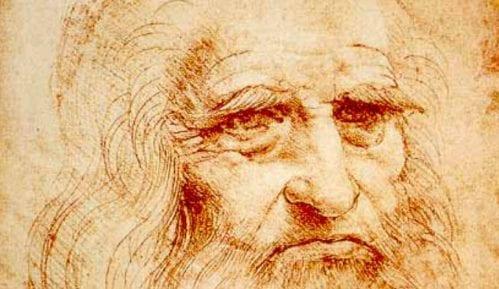 Pet stotina godina od smrti Leonarda da Vinčija 14