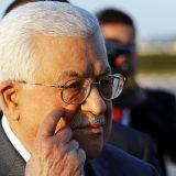 Abas se nada da izbori u Izraelu vode do mirovnih pregovora 5