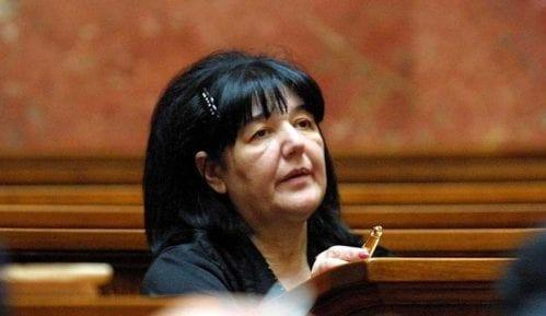 Preminula Mira Marković 3