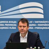 Mirović: Nova zgrada RTV u novembru 13