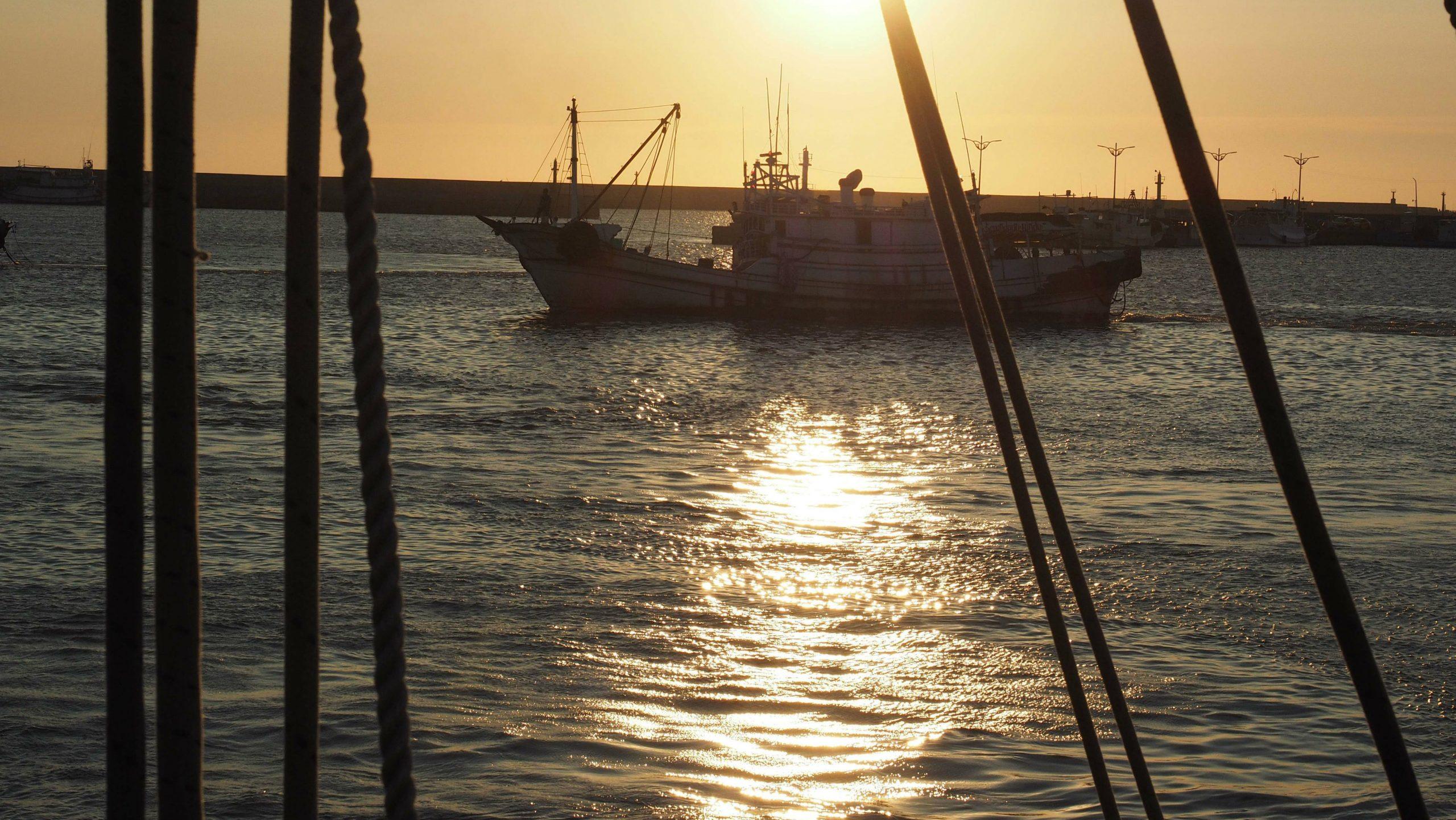 RSE: Grčka vlada predala zakon o proširenju teritorijalnih voda 1