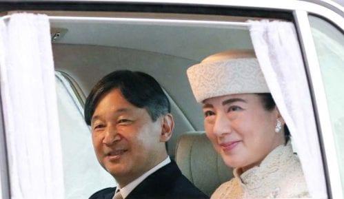 Naruhito zvanično postao novi japanski car 5