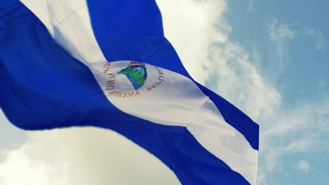 UN: Više od 60.000 ljudi pobeglo iz Nikaragve 1