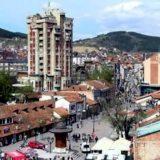Novi Pazar u novogradnji: Višespratnice drže cenu 11
