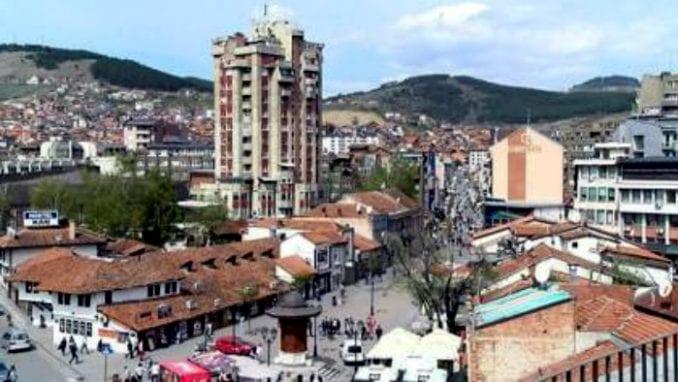 Za projekteu tri sandžačke opštine 27,8 miliona dinara 1