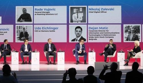 Digitalizacija donela revoluciju u industriji 6