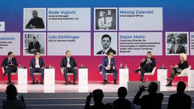 Digitalizacija donela revoluciju u industriji 4
