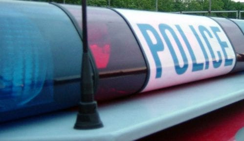 U saobraćajnoj nesreći u Nemačkoj, jedna osoba stradala, 60 povređenih 6