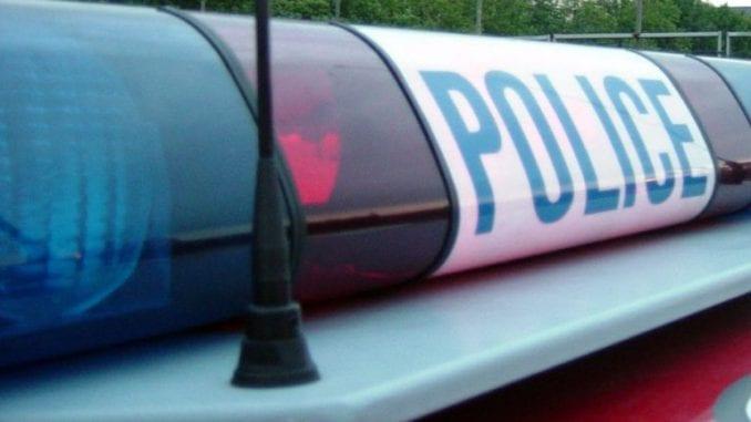 U Londonu nekoliko ljudi izbodeno nožem 3