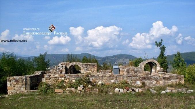 Reljina gradina postala spomenik kulture 4