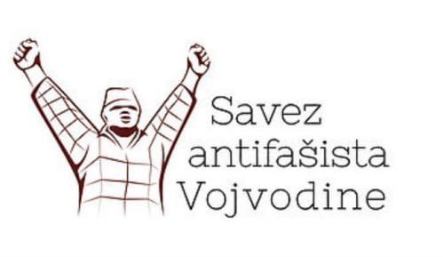 Savez antifašista Vojvodine: Stop nasilju prema migrantima 2