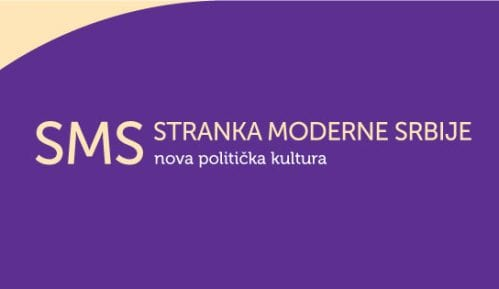 SMS: Opasna Vučićeva izjava o razgraničenju 13