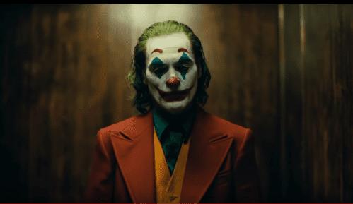 "Najviše nominacija za Oskara filmu ""Džoker"" 3"
