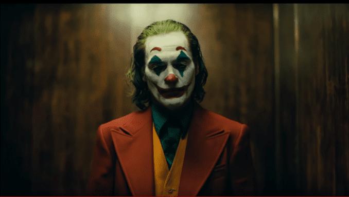 """Stigao trejler za film """"Džoker"""", koji izlazi na jesen (VIDEO) 1"""