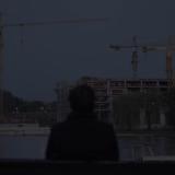 U Dvorani kulturnog centra Beograda večeras projekcije studentskih filmova (Foto) 13