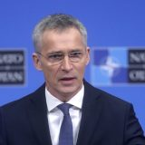 Lideri NATO osudili vojno jačanje Rusije, zabrinuti zbog nuklearnog arsenala Kine 9