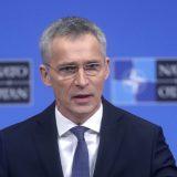 Lideri NATO osudili vojno jačanje Rusije, zabrinuti zbog nukleranog arsenala Kine 13