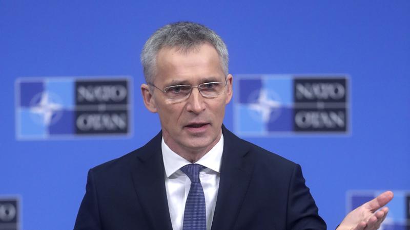 Lideri NATO osudili vojno jačanje Rusije, zabrinuti zbog nuklearnog arsenala Kine 1