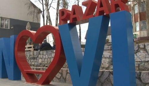 Iz budžeta Novog Pazara milion dinara za nabavku lekova 1