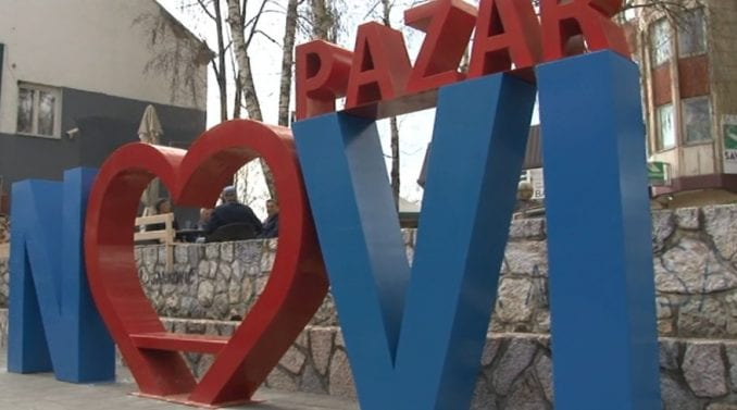 Novi Pazar domaćin trećeg kola Kupa Srbije u atletici 2