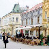 Koalicija SPS-JS u Čačku predala izbornu listu za lokalne izbore 13