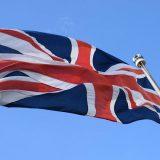 Britanija sledi primer EU i uvodi sankcije ruskim zvaničnicima 5