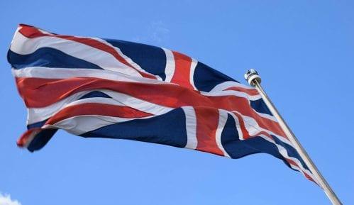 Britanska vlada smanjuje pomoć inostranstvu 21