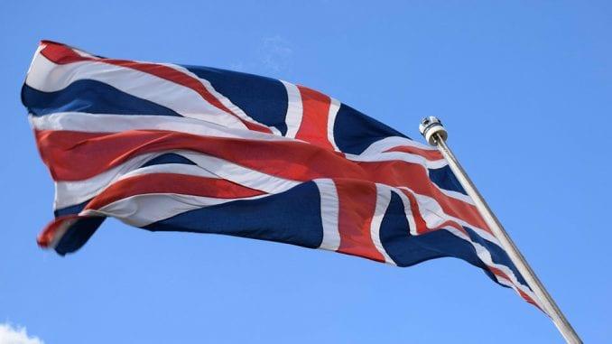 Velika Britanija donira Srbiji medicinsku opremu vrednu oko 1,8 miliona dinara 1