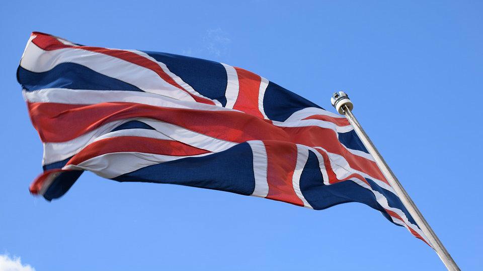 Britanija sledi primer EU i uvodi sankcije ruskim zvaničnicima 1