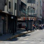 Pokušaj puča u Venecueli, povređeno više od 70 osoba (VIDEO, FOTO) 4