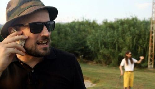 Eyesburn, Atheist Rap i Vojko Vrućina na ovogodišnjem Beer Festu 1