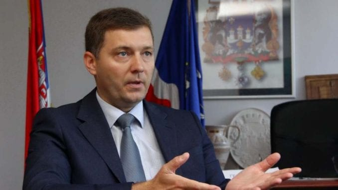 Zelenović: Vučić nas gura u građanski sukob 3