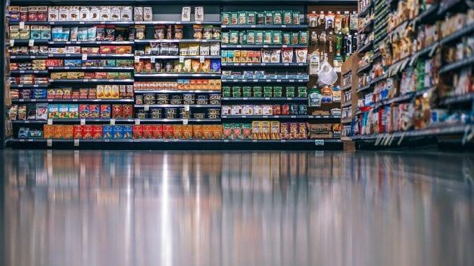 PKS: Tržište u Srbiji dobro snabdeveno, nema mesta panici 2
