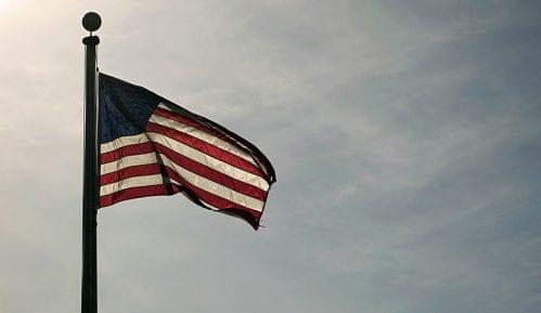 Američka ambasada neće davati vize zvaničnicima koji su predmet velikih slučajeva korupcije 10