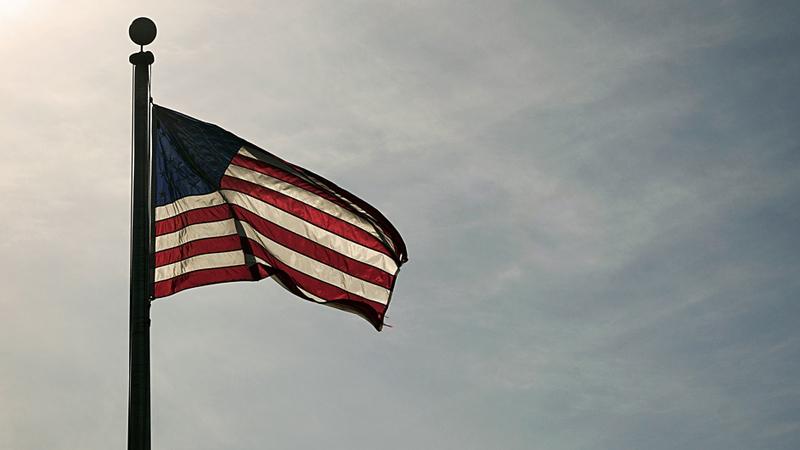 Ambasada SAD odustala od nadgledanja konkursa za glavne tužioce Kosova 1