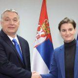 Šta za Srbiju znači strateško partnerstvo sa Mađarskom? 2