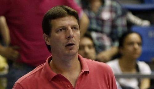 BIRN: Andrej Vučić i Zvonko Veselinović zajedno u predizbornoj kampanji 7