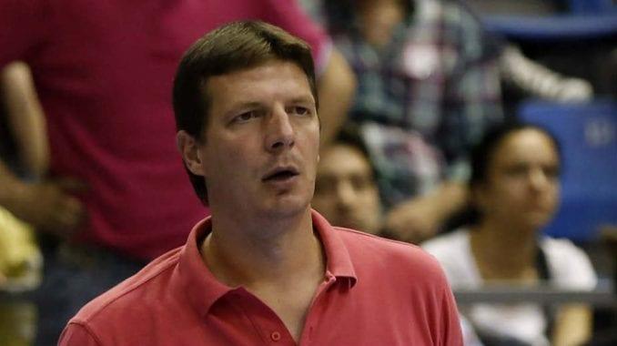 BIRN: Andrej Vučić i Zvonko Veselinović zajedno u predizbornoj kampanji 5