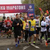 Gradske pijace: Buvljak neće raditi u nedelju zbog održavanja Beogradskog maratona 2