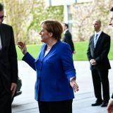 DW: EU treba da suspenduje pregovore sa Srbijom dok je Vučić na vlasti 14