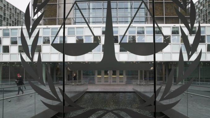 Međunarodni krivični sud odbio zahtev za otvaranje istrage zločina u Avganistanu 1