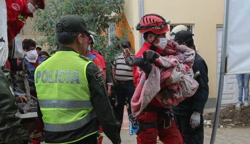 U autobuskoj nesreći u Boliviji stradalo 25 osoba 4