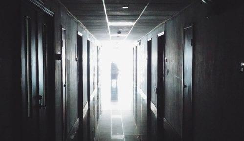 Sindikat: Izuzeti specijalne zatvorske bolnice u Beogradu iz zabrane zapošljavanja 6