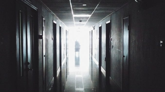Slika novopazarske bolnice: Strah, tišina i pitanja bez odgovora 6