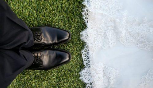 U Italiji sve manje brakova koji se sklapaju u crkvi 1