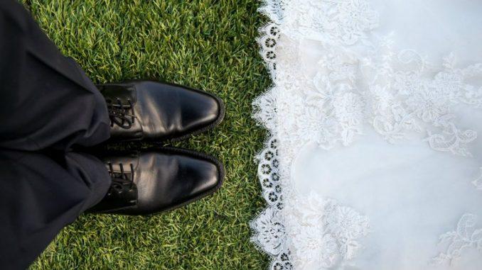 U Italiji sve manje brakova koji se sklapaju u crkvi 3