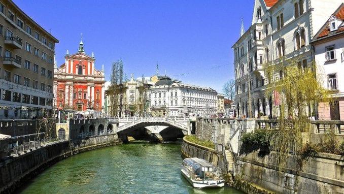 U Sloveniji 114 novih slučajeva korona virusa 3