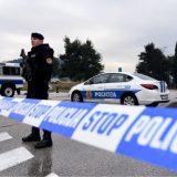 DF: Nikšićka policija proterala je osam državljana Srbije 2